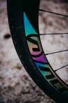 accent_bikes_gravel_Freak_Carbon_GRX-Di2_bikecheck_08