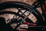 accent_bikes_gravel_Freak_Carbon_GRX-Di2_bikecheck_09