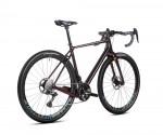 accent_bikes_gravel_Freak_Carbon_GRX_Di2_ultraviolet_03