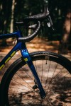 accent_bikes_gravel_Freak_Carbon_Rival_bikecheck_07