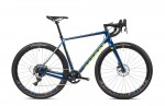 accent_bikes_gravel_Freak_Carbon_Rival_blue_yellow_01