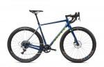 accent_bikes_gravel_Freak_Carbon_Rival_blue_yellow_01