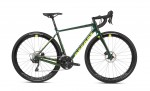 accent_bikes_gravel_Freak_GRX_green_lime_01