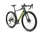 accent_bikes_gravel_Freak_GRX_green_lime_02