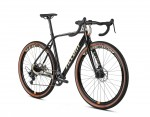 accent_bikes_gravel_Furious_army_camo_02