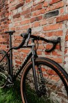 accent_bikes_gravel_Furious_army_camo_26