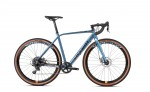 accent_bikes_gravel_Furious_blue_camo_01