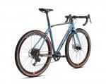 accent_bikes_gravel_Furious_blue_camo_03
