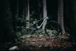 accent_bikes_mtb_Hero_Carbon_XT_bikecheck_01