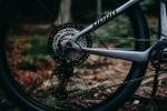 accent_bikes_mtb_Hero_Carbon_XT_bikecheck_04