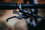 accent_bikes_mtb_Hero_Carbon_XT_bikecheck_11