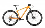 accent_bikes_mtb_Peak_Carbon_Deore_tiger_orange_01