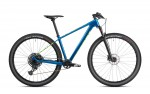 accent_bikes_mtb_Peak_Carbon_GX_Eagle_racing_blue_01