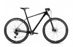 accent_bikes_mtb_Peak_Carbon_SLX_black_white_01