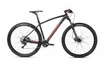 accent_bikes_mtb_Point_Deore_01