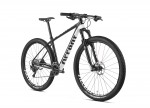 accent_bikes_peak_carbon_slx_2