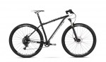 accent_bikes_peak_nx