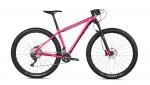 accent_bikes_peaklady_ta_slx