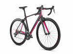 accent_bikes_piuma_2_0