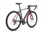 accent_bikes_piuma_3_0