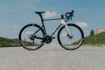 accent_bikes_road_Cyclone_Disc_105_bikecheck_01