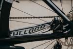 accent_bikes_road_Cyclone_Disc_105_bikecheck_10