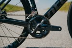 accent_bikes_road_Cyclone_Disc_Ultegra_bikecheck_10
