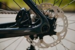 accent_bikes_road_Cyclone_Disc_Ultegra_bikecheck_12
