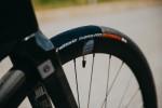 accent_bikes_road_Cyclone_Disc_Ultegra_bikecheck_17