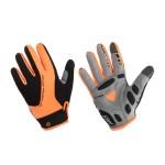 accent_gloves_champion_orange2
