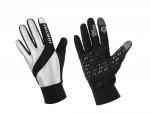 accent_gloves_flash_0