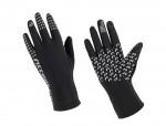 accent_gloves_gripper_black