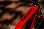 accent_photos_Hero Carbon X01 13