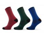 accent_socks_set_pure