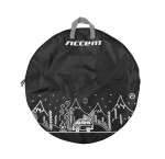 accent_wheelcase_campvibe