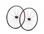 accent_wheelset_EXE_grey-red
