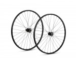 accent_wheelset_EXE_grey
