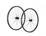 accent_wheelset_GAIN-Carbon_black-grey