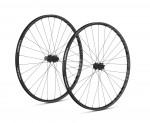 accent_wheelset_race pro-gray