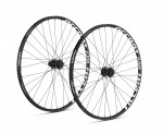 accent_wheelset_race