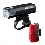 ampp400+TL-LD620-Rapid-Micro