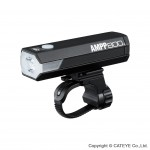 ampp800