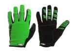 answer_glove_green_4