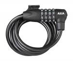 axabike_496603_rigidcode2