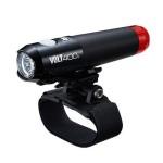 cateye-volt-400-duplex-helmet-light-hl-el462rc-h_1