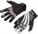 gloves_Snake_white-black_0