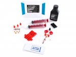 hayes-pro-bleed-kit