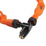 key_chain_lockhead_-_002536_002543_002550_002567_002574
