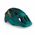 met-helmets-Echo-M118VR2
