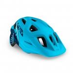 met-helmets-Eldar-M117BS1